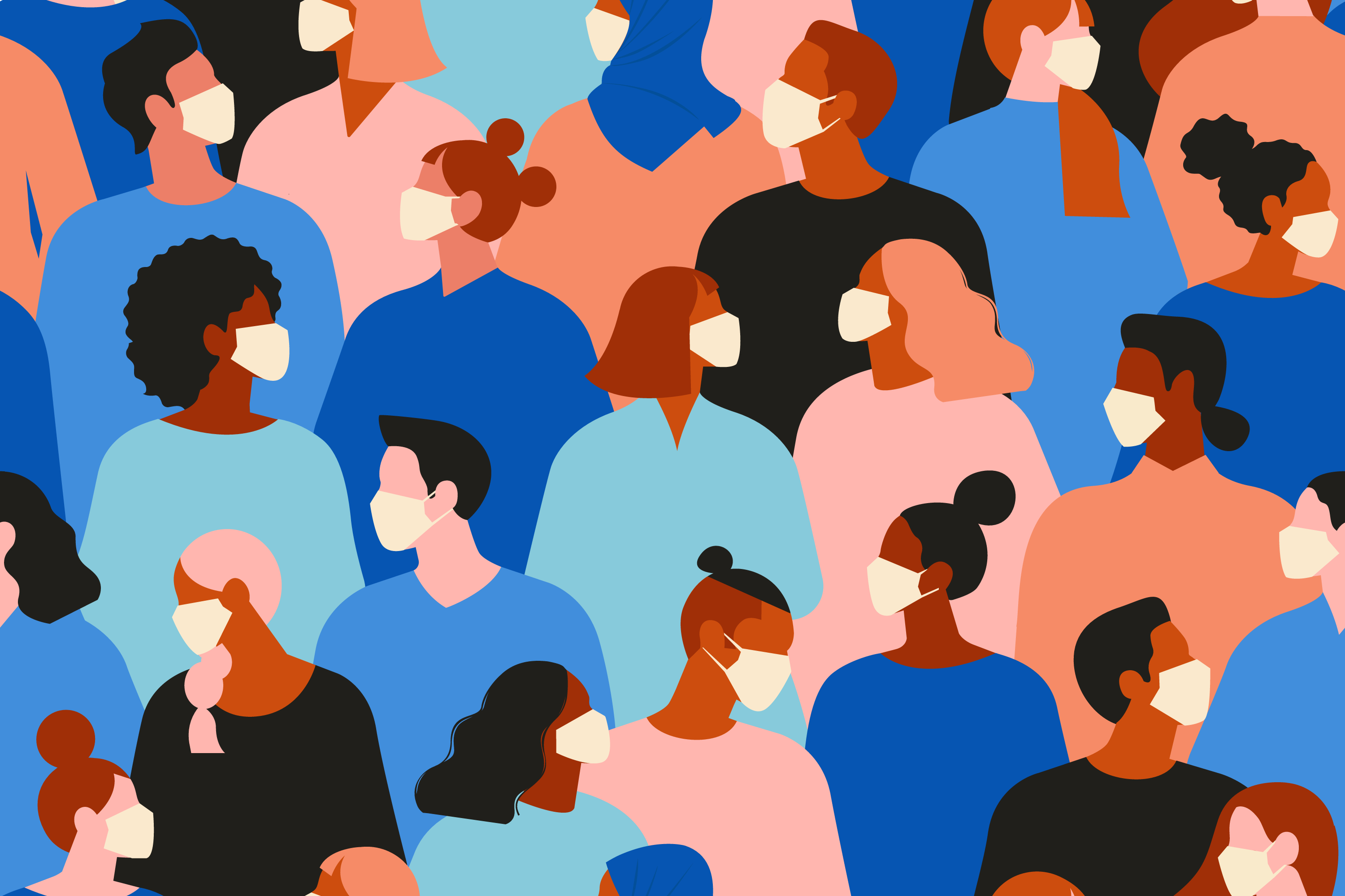 AML COVID-19 Blog Post
