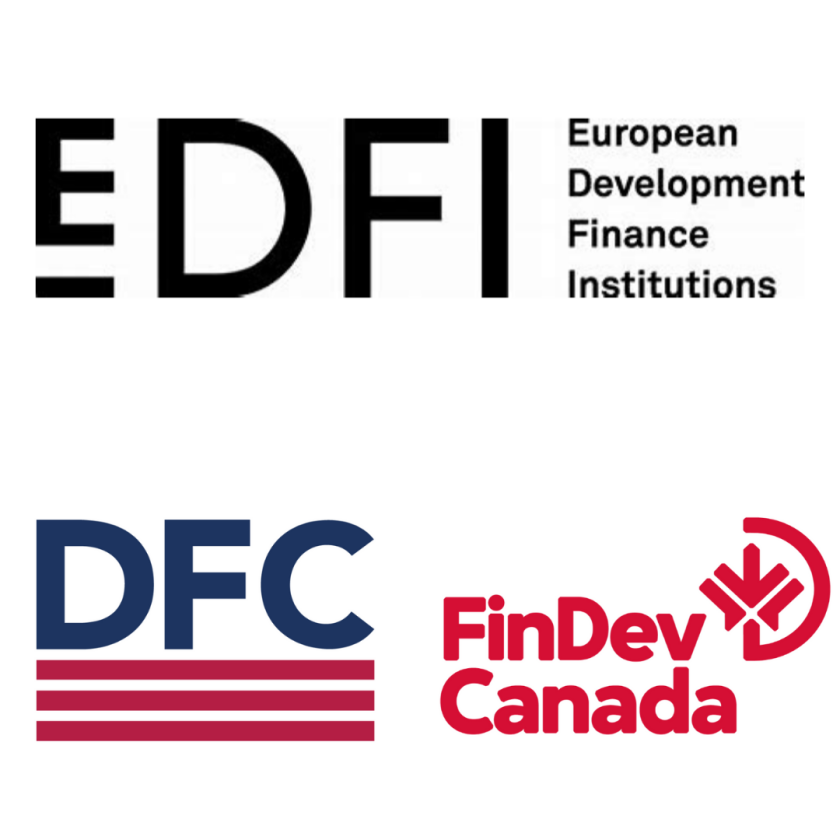 DFI Alliance